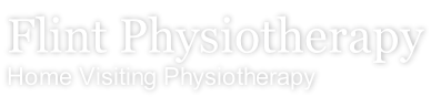 Flint Physiotherapy Home Visiting Physiotherapy